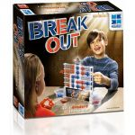 Megableu Break Out