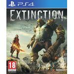 Extinction [PS4]