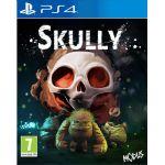 Skully [PS4]