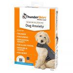 ThunderWorks Thundershirt - T-Shirt contre l'anxiété taille XS