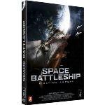 Space Battleship : L'ultime espoir
