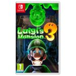 Luigi's Mansion 3 [Switch]