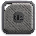 Tile Pro Sport - Porte Clé Traceur Connecté