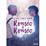 Roméo et Roméo