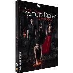 Vampire Diaries - L'intégrale Saison 5