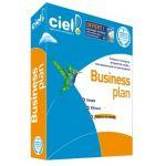 Coffret Business Plan + Guide Juridique [Windows]