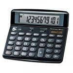 Five Stars 5 Etoiles Calculatrice de bureau