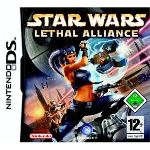 Star Wars : Lethal Alliance [NDS]
