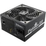 Enermax Platimax D.F 1050W