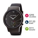 Runtastic Moment Basic - Tracker d'activités