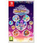 Disney Magical World 2 - Enchanted Edition (Nintendo Switch) [Switch]