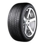Bridgestone 225/50 R17 98V A005 Weather Control DG RFT XL M+S