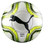 Puma Ballon de football Final 1 Statement Q Pro