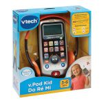 Vtech v.Pod Kid Do Ré Mi