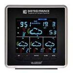 La Crosse Technology WD4025IT-S-BL - Station météo températures intérieure et extérieure