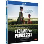 L'Echange des Princesses avec Lambert Wilson