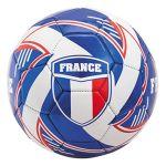Mondo Ballon Euro Team France