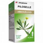 Arkopharma Arkogelules - Piloselle 45 gélules