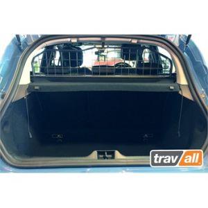 TRAVALL Grille auto pour chien TDG1477