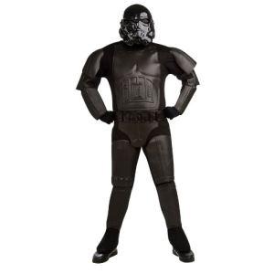 Rubie's Déguisement de Shadow Trooper Star Wars