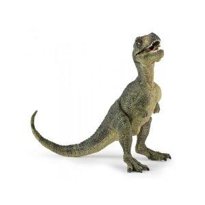 Papo Figurine dinosaure : bébé T-Rex