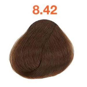 L'Oréal Majirel n°9 blond très clair
