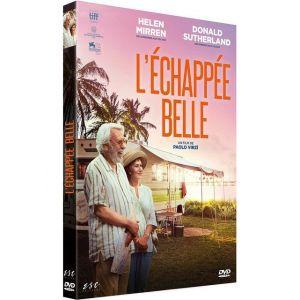 Image de L'Echappée Belle - avec Donald Sutherland