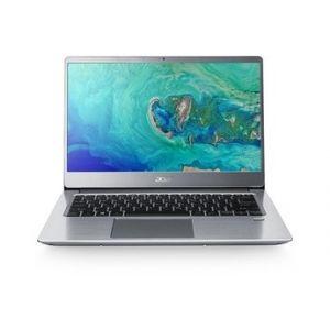 Acer PC portable SF314-54Gi5/16+4/1