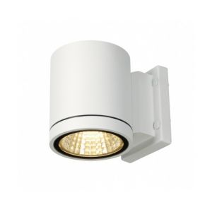 DM Lights Enola C Out WL DM 228511 Blanc