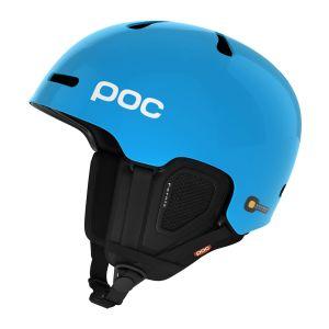 Poc Fornix Backcountry MIPS - Casque de ski pour homme