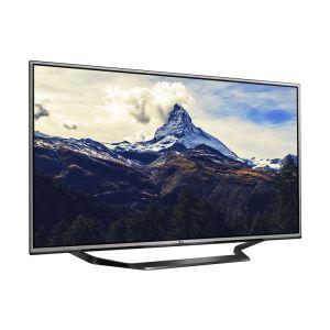 LG 55UH625V -Téléviseur LED 139 cm 4K