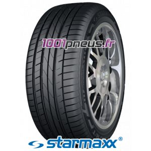 Starmaxx 265/60 R18 110V Incurro H/T ST450