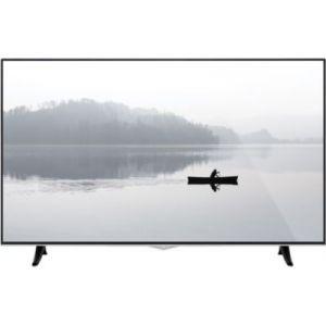 EssentielB TV LED 55UHD-G600 SMART