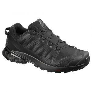 Salomon XA PRO 3D v8 Gore-Tex M Chaussures homme Noir - Taille 40
