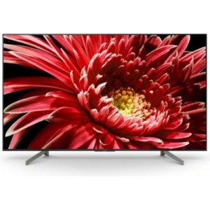 Sony Bravia KD65XG8505 Android TV