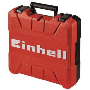 Einhell Coffret de rangement E-Box S35 - 4530045