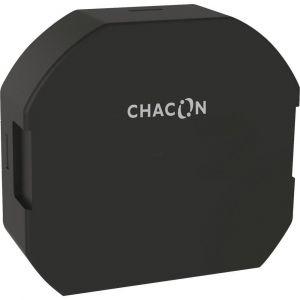 Chacon Module Wi-Fi connecté pour piloter l'éclairage a distance