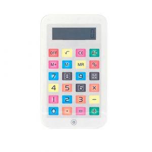 iTablet Petite - Calculatrice de bureau