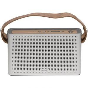 Denver Electronics BTS-200 - Enceinte bluetooth portable