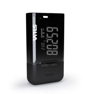 Silva Podomètre EX30 Plus New
