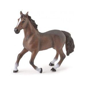 Papo Figurine Grand Cheval