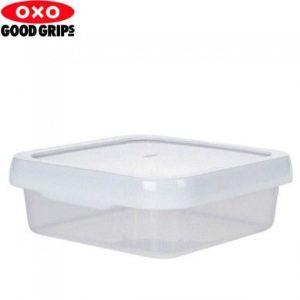 Oxo Good Grips Boîte hermétique Top (0,9 L)