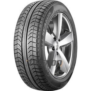 Pirelli 195/55 R16 87H Cinturato All Season+ s-i 3PMSF