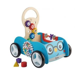 Baby Einstein - Discovery buggy