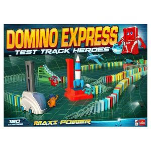 Goliath Domino Express Ultra Power
