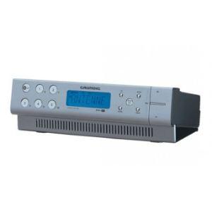 Grundig SC890RDS - Radio réveil