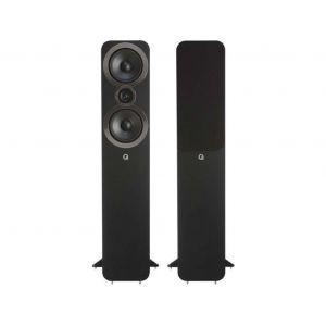Q Acoustics 3050i (la paire) - Enceintes bibliothèques