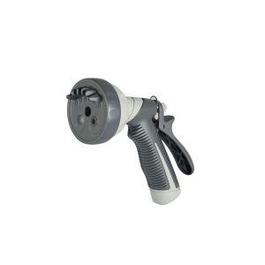 Intex 29082 - Nettoyeur de cartouche de filtration
