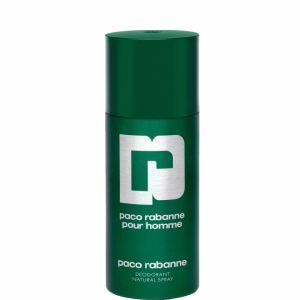 Paco Rabanne Pour Homme Déodorant spray