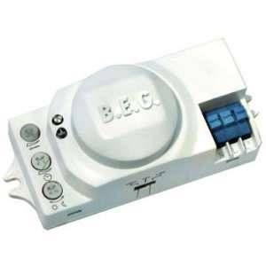 BEG Détecteur de mouvement Luxomat HF-MD1 ESL à encastrer 94417